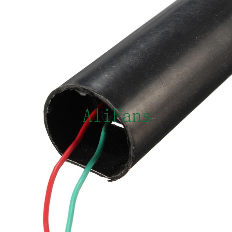 Ignition Coil Input Voltage: Ultra-high 1000KV High Voltage Pulse Super Arc Generator