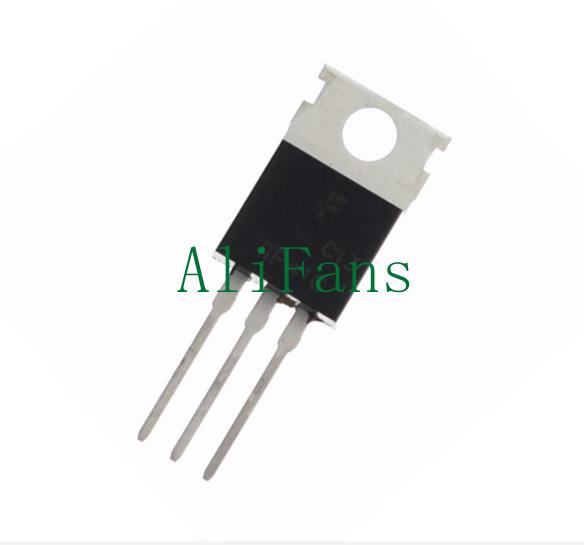 50Pcs TIP32C TIP32 Pnp Transistor 100V 3A TO-220 ay