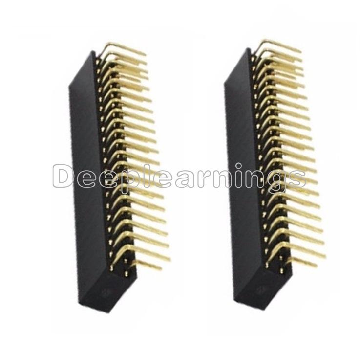 """1pc Single Side Inline Manifold 2x3//8/""""NPT In; 6x1//4/""""NPT Out MettleAir AM20-250-6"""