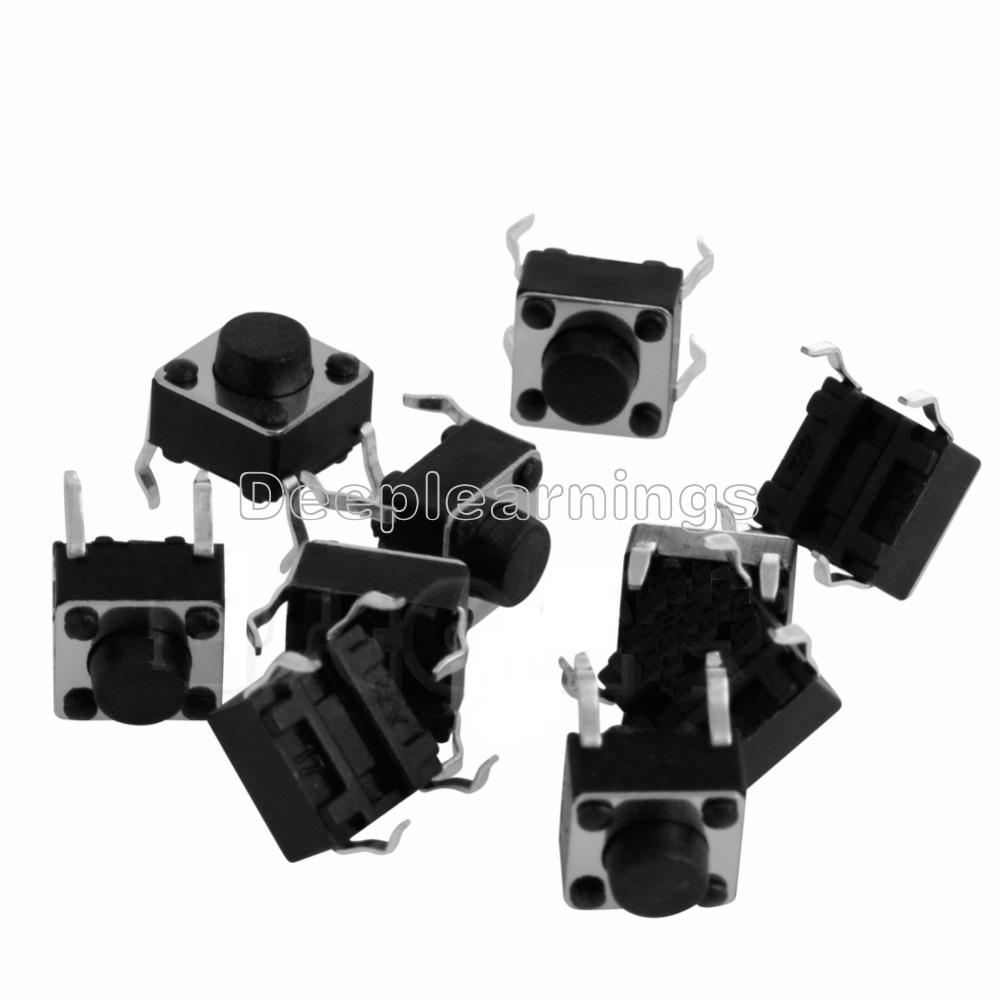 XS630B1MAL2 1PC New Schneider proximity switch free shipping plcbest