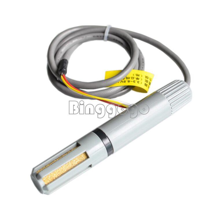 1PCS AM2305 Digital temperature and humidity sensor AM2305 NEW