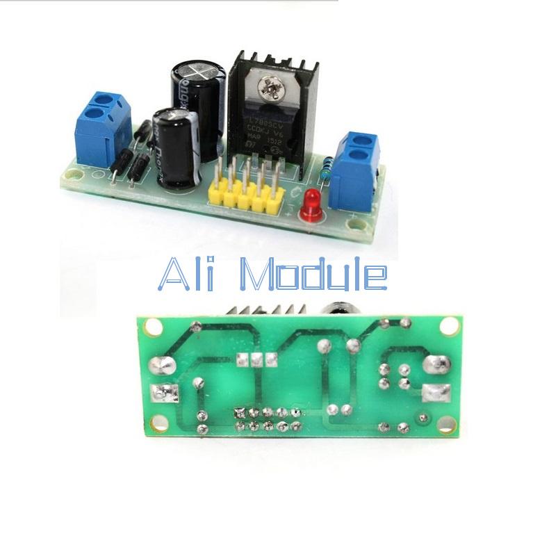 Sharp EL W531 XH Grün Taschenrechner Schutztasche Schutzhülle