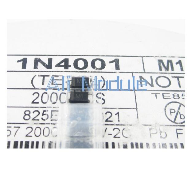 Miflex mksp 5p motor condensador 30 µf 450v intento//funcionamiento condensador nuevo