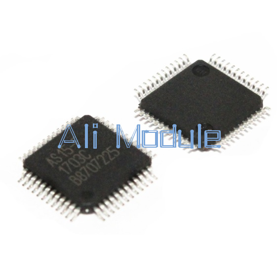 10pcs AS15-F AS15F Integrated Circuit ORIGINAL
