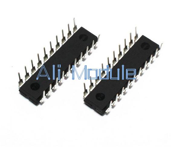 HF1050-20 Gewebe Hochleistungs-Flachriemen 1050 mm lang 20 mm breit Type 150
