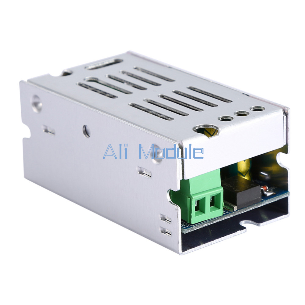 200w 15a 12v Voltage Power Buck Converter Step Down Module Dc 8v High Exclusive Launch Of 60v Large Current Efficiency 94 Low Dropout At Least Synchronous Input Reverse Connection