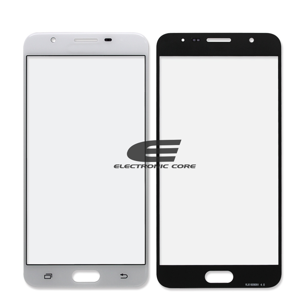 Original Front Glass Screen For Samsung Galaxy J7 Prime