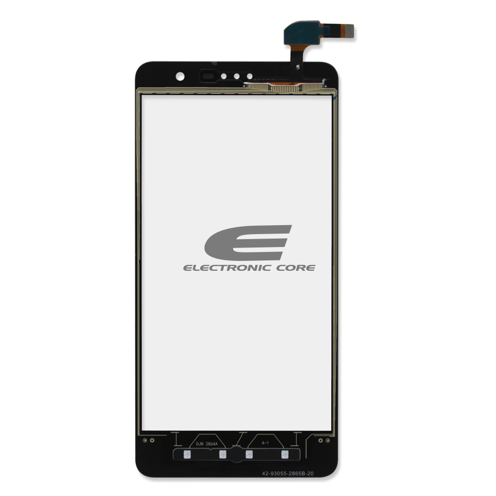 zte grand x 4 lcd replacement you desire
