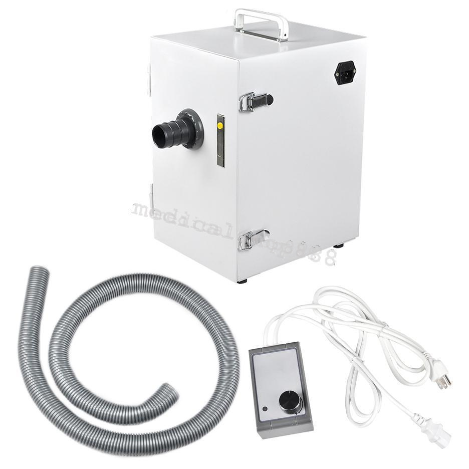 Usa Fda Dental Dust Collector Motor Vacuum Cleaner