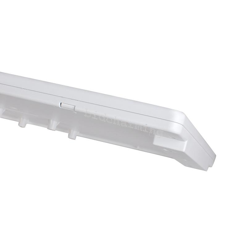 Us Dental X Ray Light Box Xray Film Illuminator Light