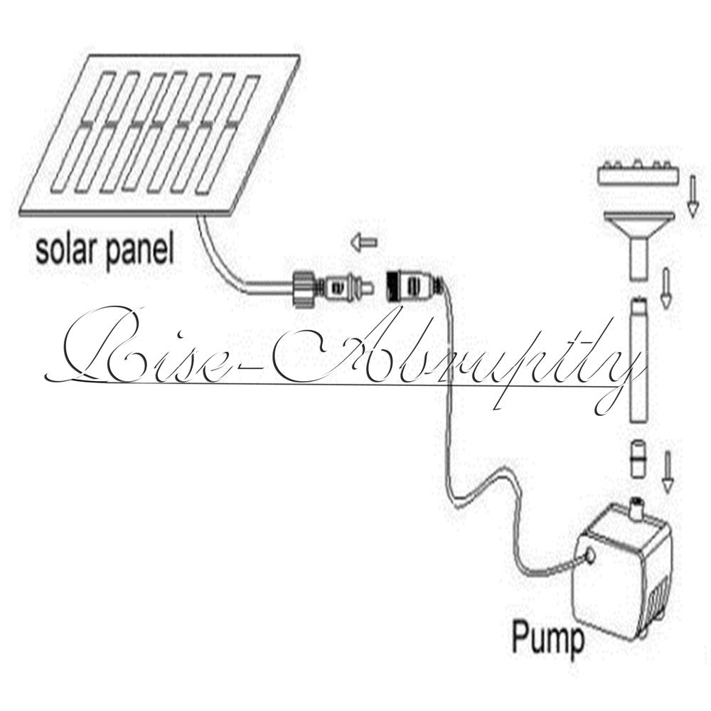 32731358543 likewise A Potential Energy Diagram likewise 222507600702 furthermore Carbon fiber badminton racket Pz27ff7b2 Z1e25622 together with 32715404503. on solar panel from china