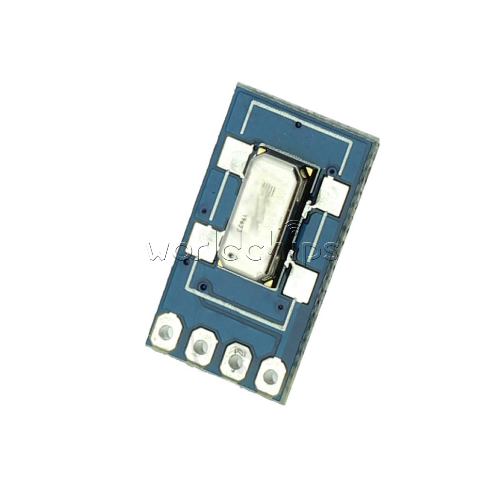 Enc rc module single axis gyroscope analog gyro