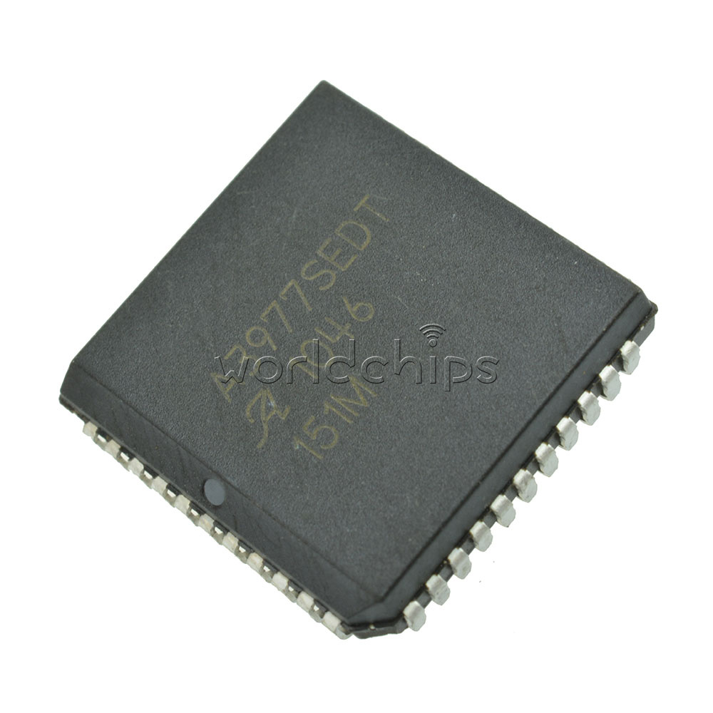 Microstepping Dmos Motor Driver A3977 A3977sed A3977sedt