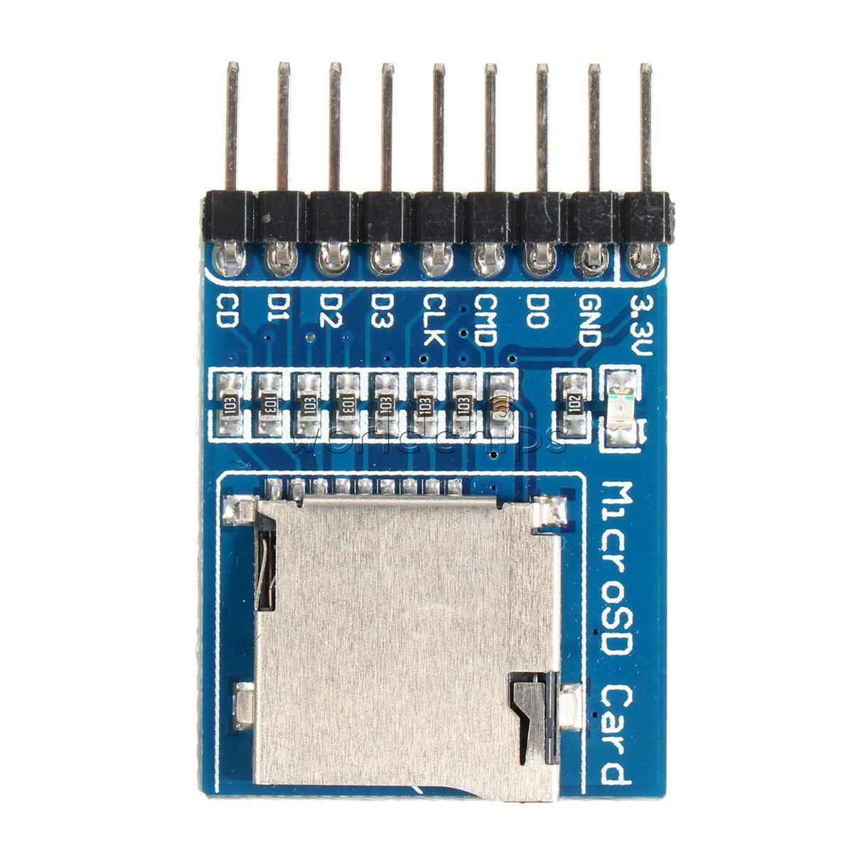 Jednotky určují: Velikost souborů, frekvenci (například obnovovací frekvenci u monitorů), rozlišení v pixelech, elektrický proud, napětí, impedance, výkon.