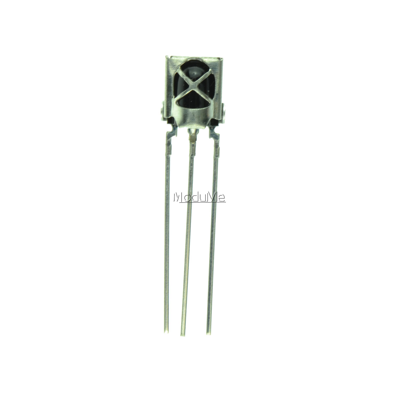 hx1838 vs1838 nec infrared ir wireless remote control