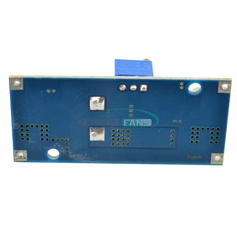 Selbstwickler alambre e echan humo//0,17mm Kanthal para eingenbau Kanthal DSD AWG 33