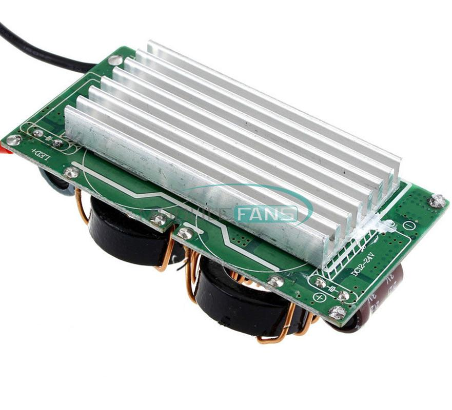 50w Led Power Supply: 10W 20W 30W 50W Constant Current Power Supply LED Driver