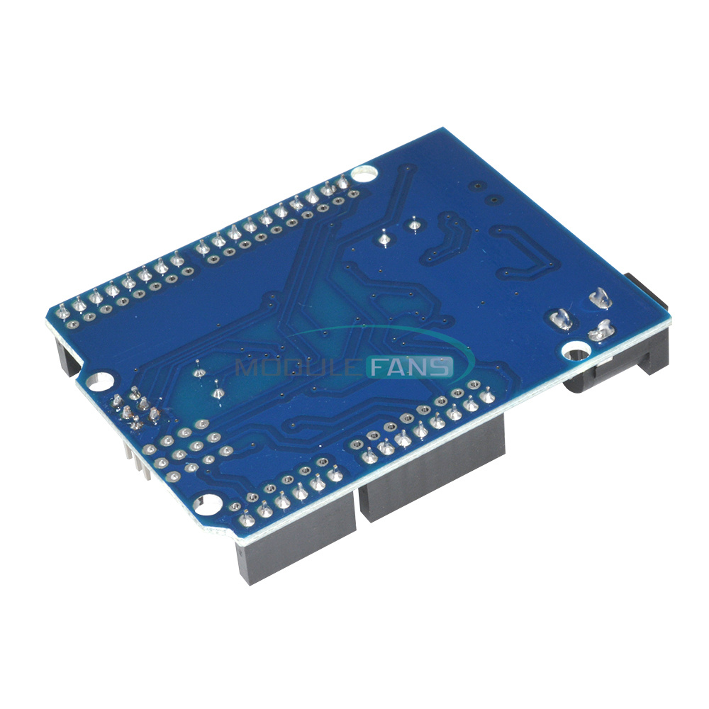 Latest version uno r atmega p au ch g micro usb