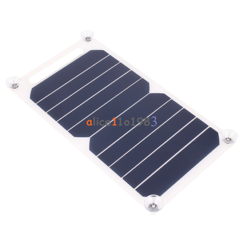 Solar Iphone Charger Amazon