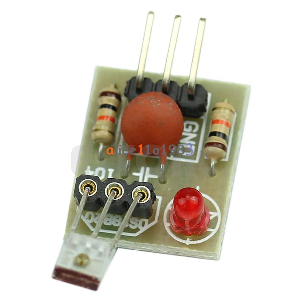 arduino laser receiver - Buy Cheap arduino laser receiver