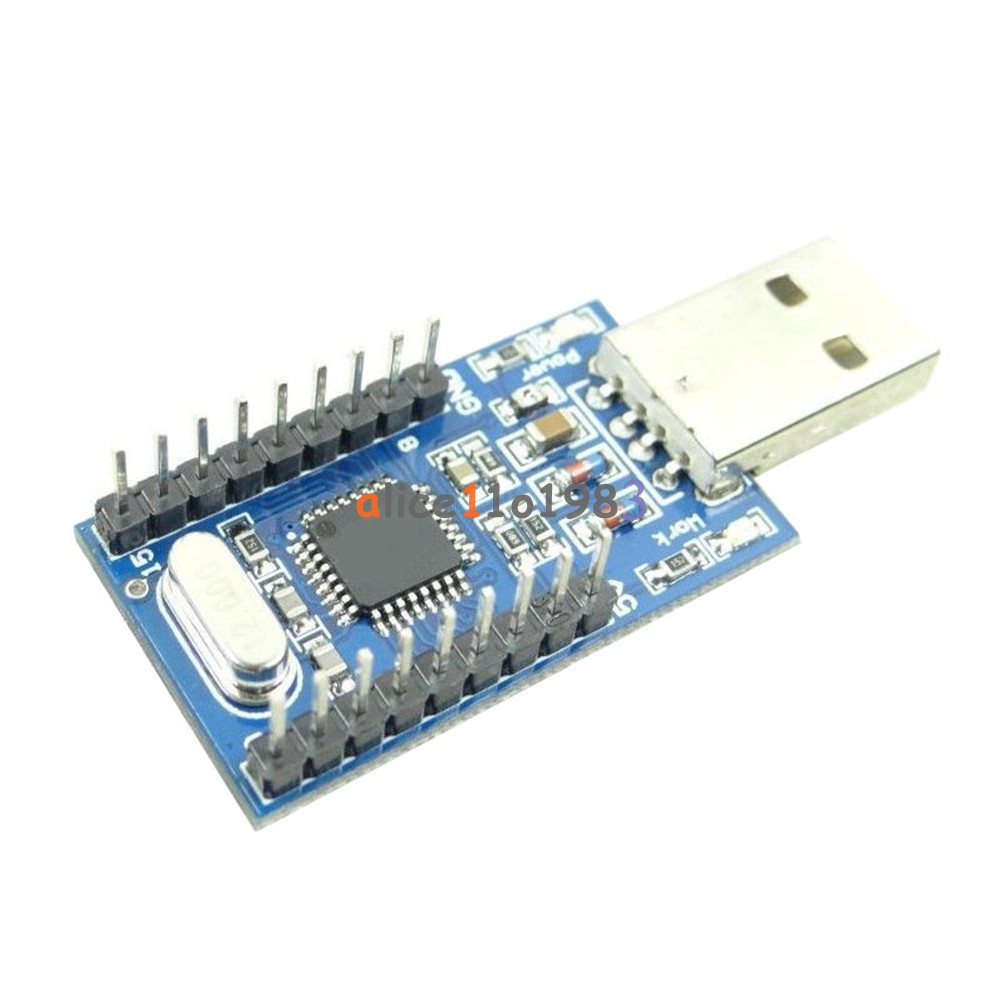 Pin Data Acquisition : Free drive smart home usb i data acquisition card