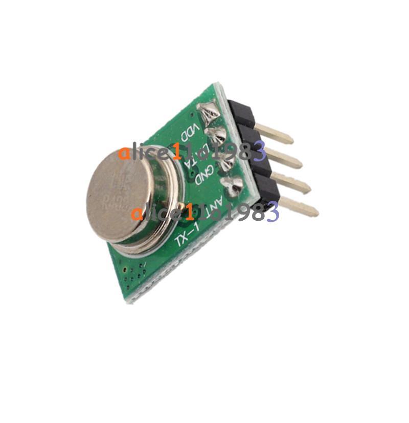 Mauch Power Module Ardupilot Wiring Installation Sonde Courant Bec Regulateur Tension moreover Pinout besides Htb Dsddgfxxxxbpxvxxq Xxfxxxc additionally V further Assembly Apm. on apm power module pinout