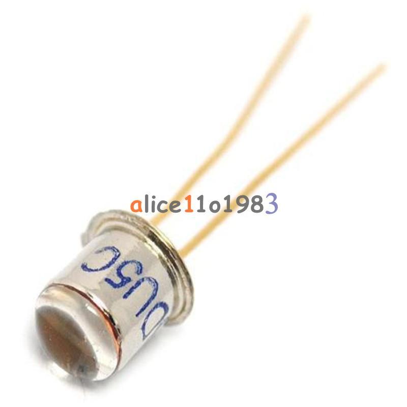 9JU138-302 100530699 A Seagate SATA 3.5 PCB ST31500541AS CC1H