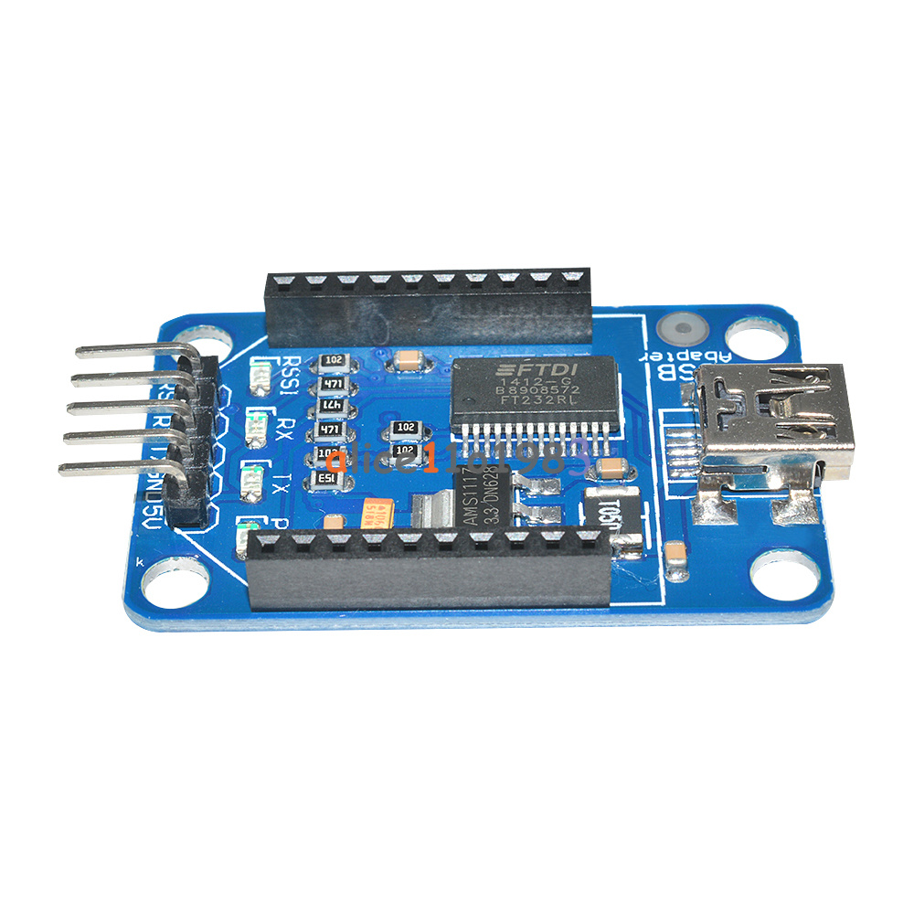 TMDSEMU200-U XDS200 USB Debug Probe TIcom