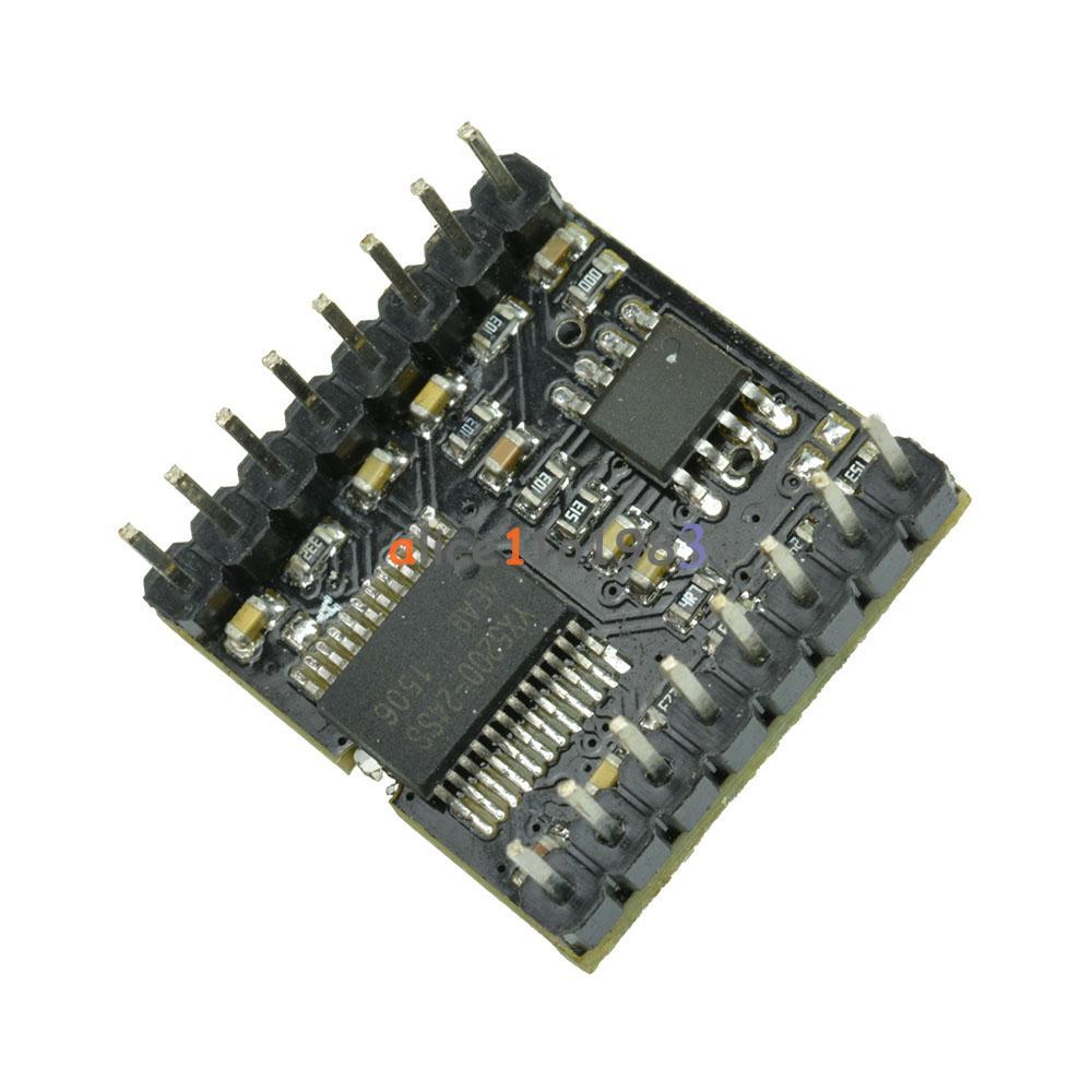 Tf card u disk mini mp player audio voice module arduino
