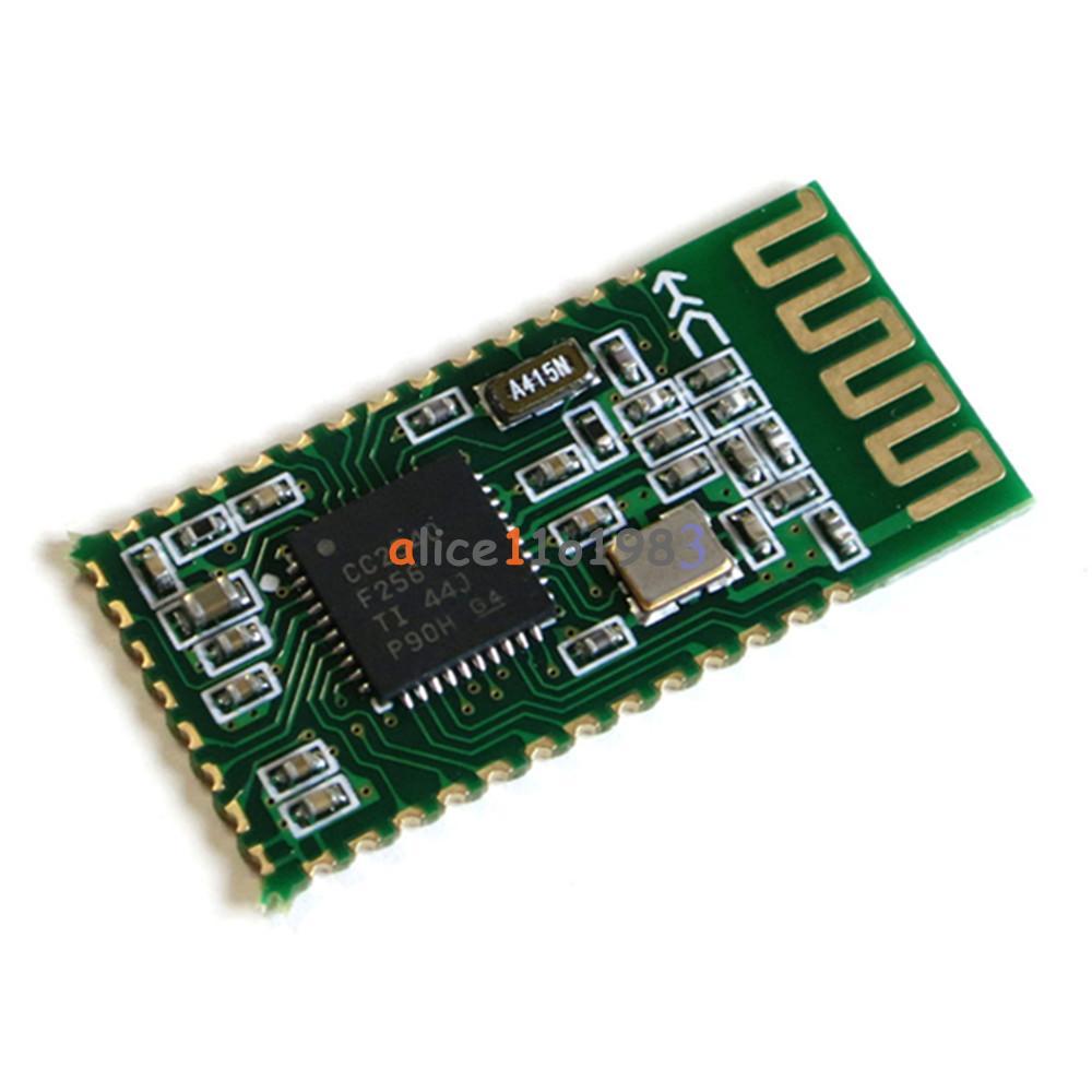 Hc bluetooth wirelesstransceiver serial