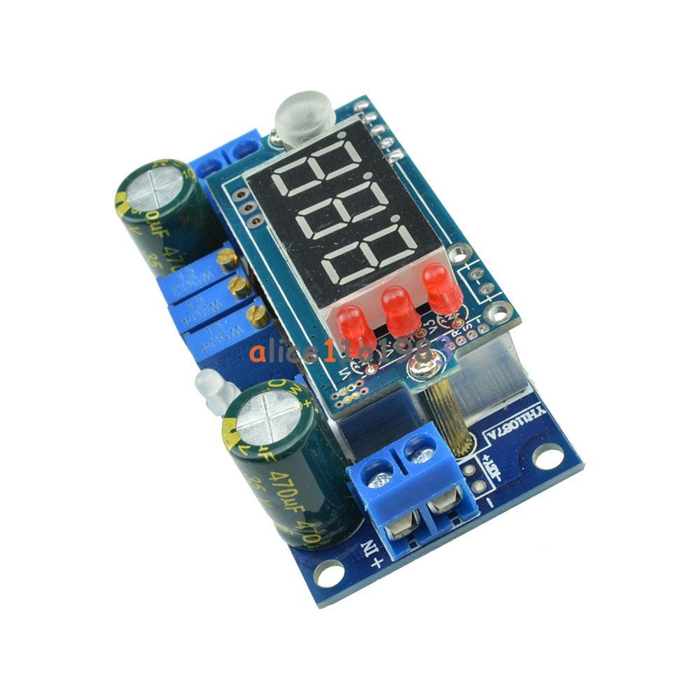 mppt solar controller 5a dc