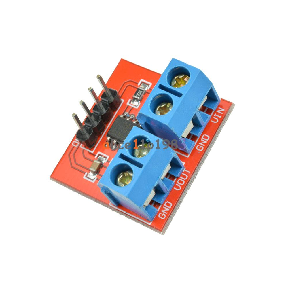 Current Sensing Probe : Max voltage current sensor votage