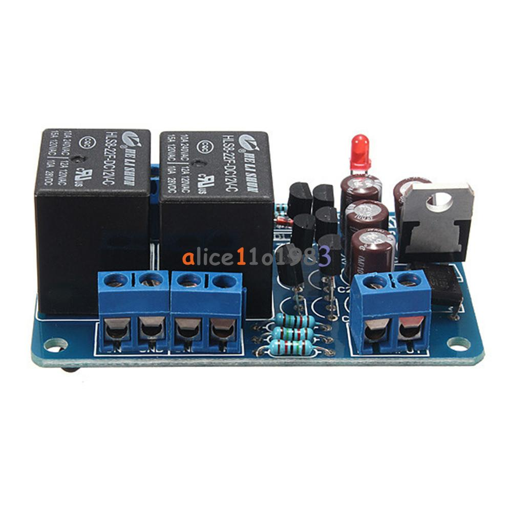 Image Result For Diy Amplifier Amazona