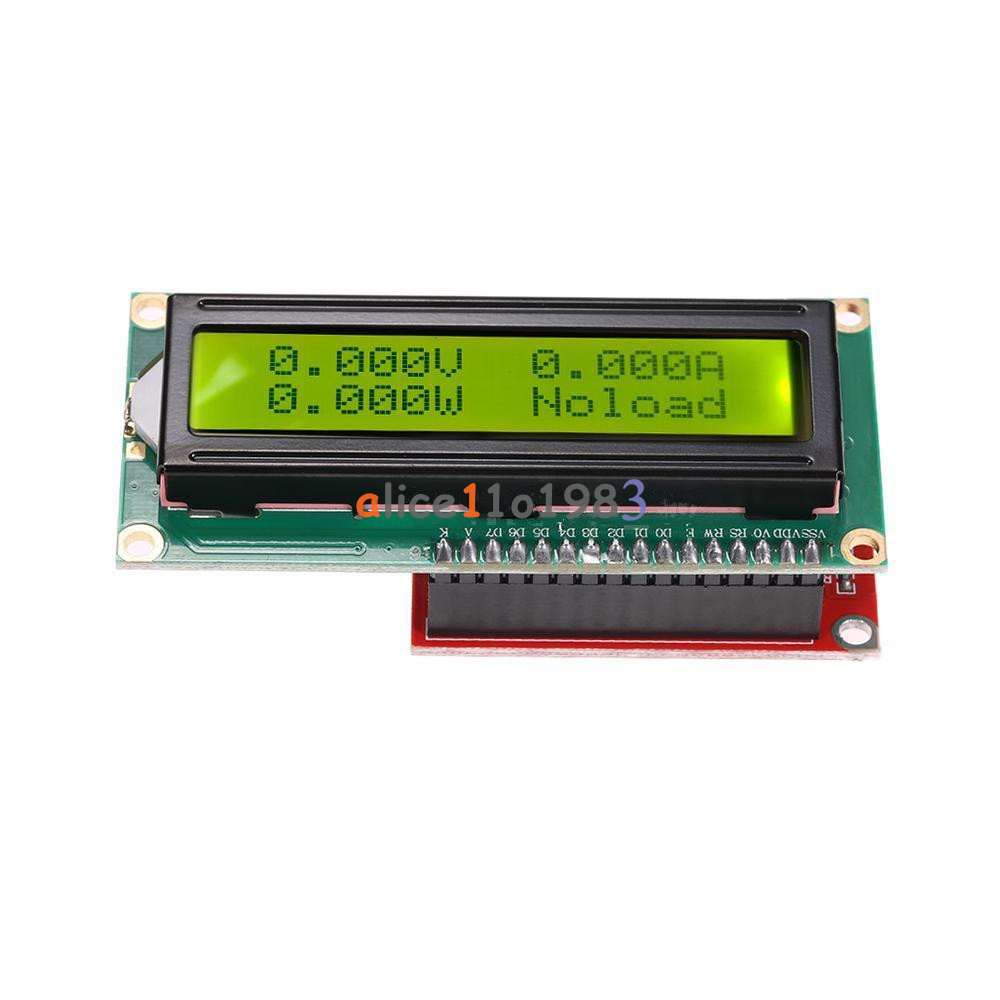 Digit 7function Stopwatch Timer Circuit Diagram Tradeoficcom