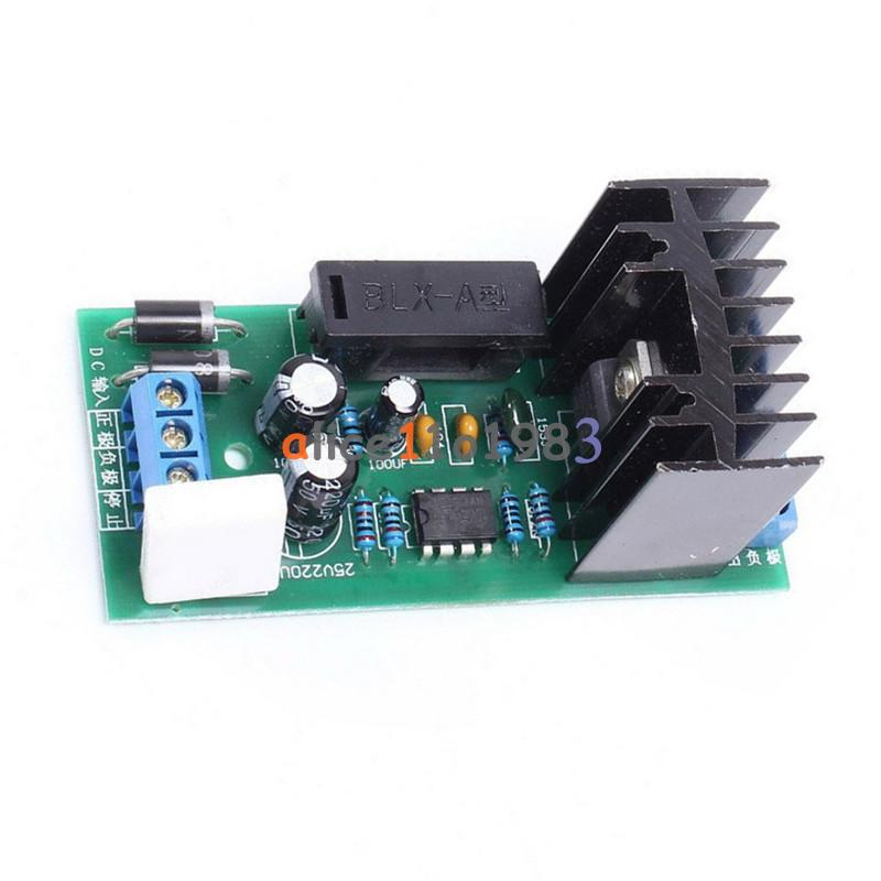 Static Inverter Drive : High voltage drive board static generator inverter module