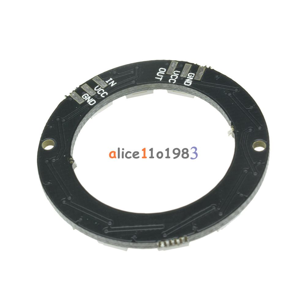 Amazon Rgb Led Ring