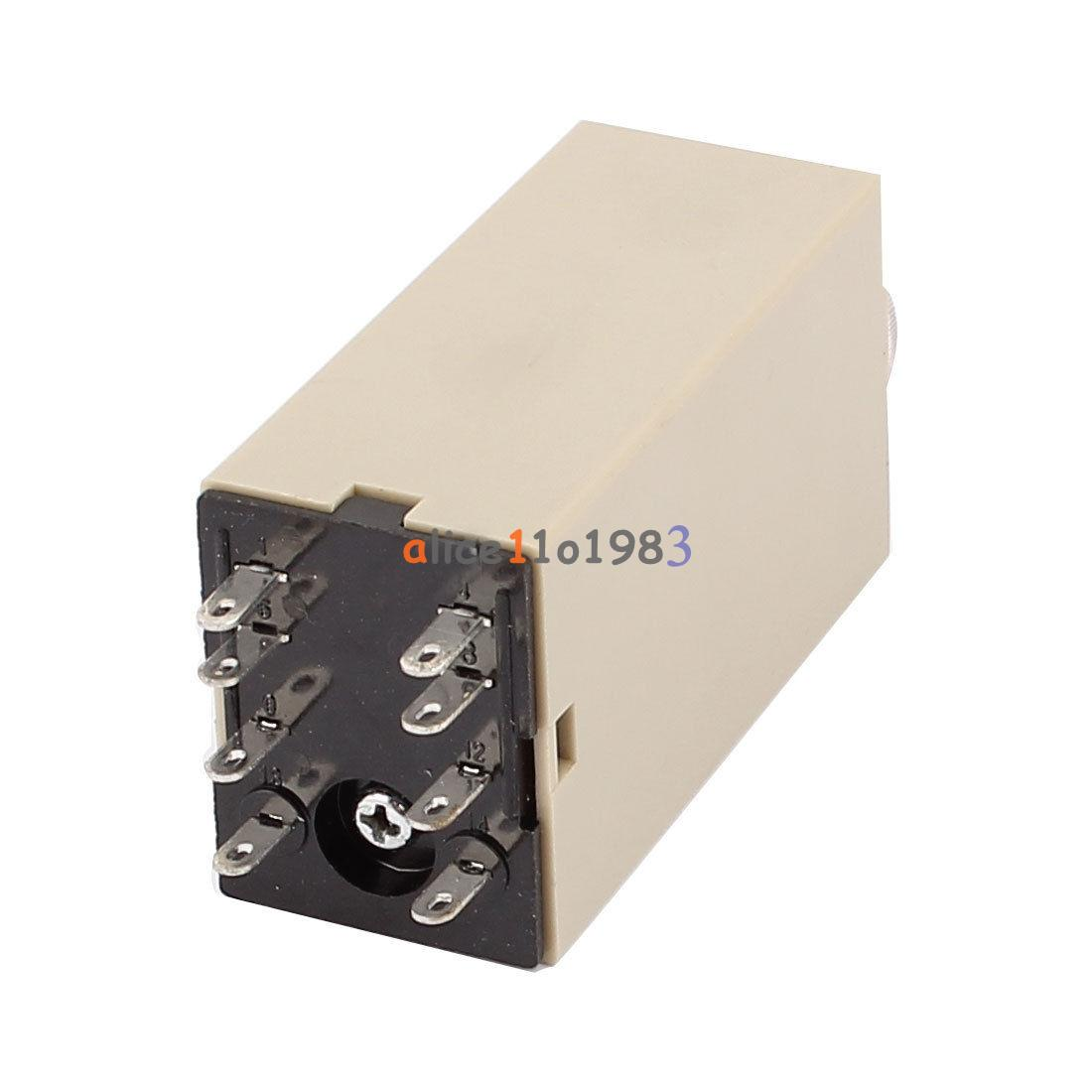 870567613  Pin Time Delay Relay Wiring on 8 pin transformer, 12 volt timer relay, delay timer relay, 8 pin terminal block, 8 pin timers digital, 8 pin battery, 8 pin fan, 12 pin time delay relay, 8 pin switch, 8 pin plug, 11 pin time delay relay,