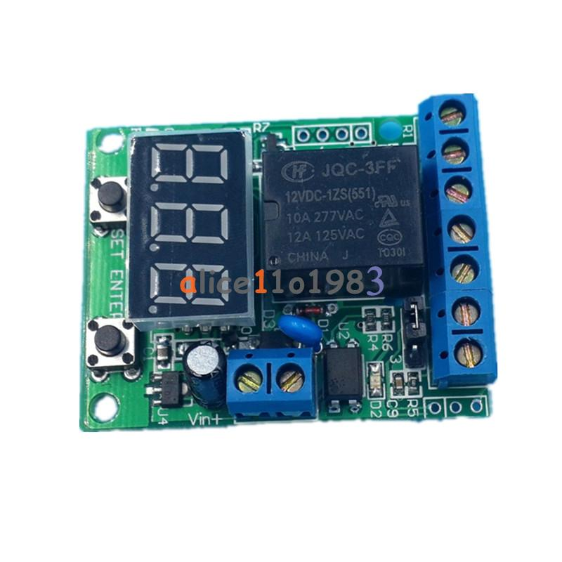 over voltage and under voltage control The tps2400 overvoltage protection controller is used with an external n- channel mosfet  overvoltage/undervoltage protection ic in sot-23-5 -  tps2400.