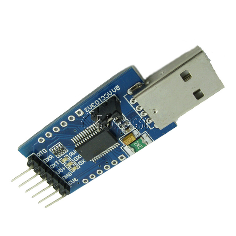 V ft rl usb to serial adapter download cable