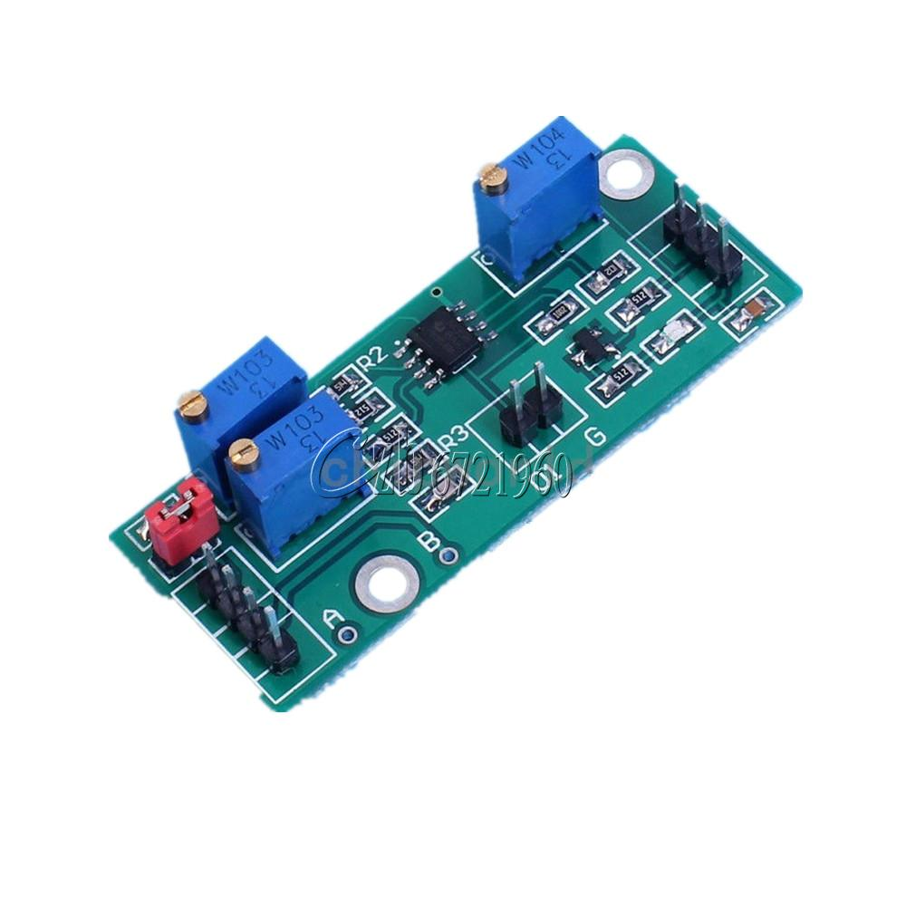 Electronic  ponent Package Kit With Resistors Card For Arduino moreover Electrodes Biosensors further Fire Alarm Using Thermistor moreover Tut14 Arduino LCD Thermometer as well Vaillant Turbomax Pro 28e 10000228 3549603. on thermistor and capacitors