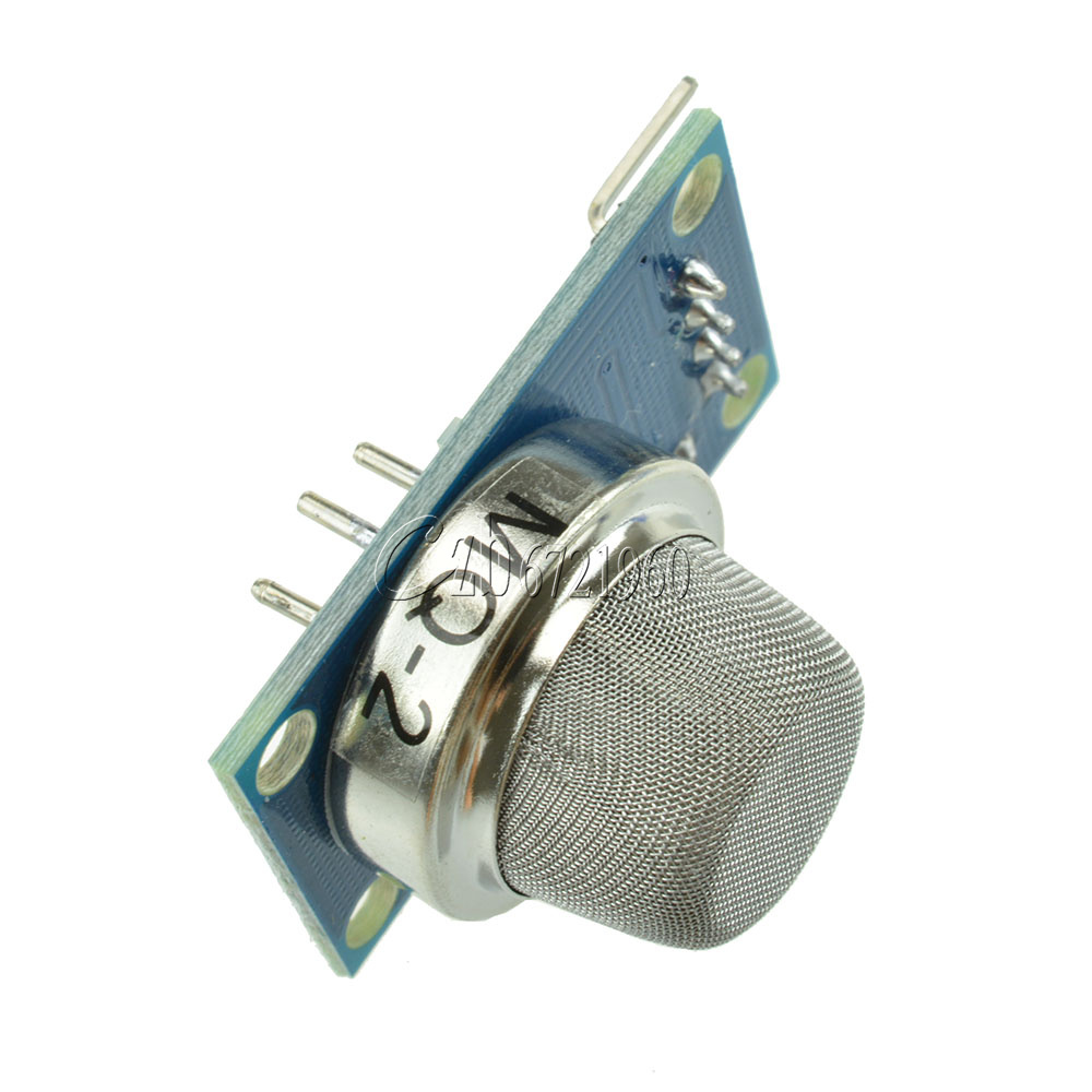 Simple Temperature Sensor Circuit Using 1n4148 Diode Electronic
