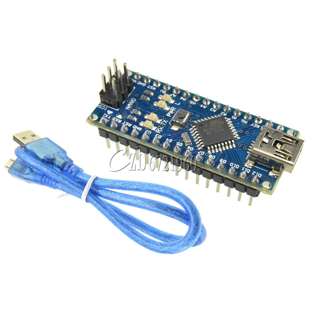 Arduino GSM Shield 2 Integrated Antenna