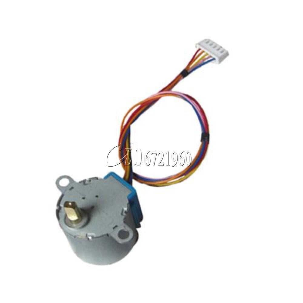 uln2003 stepper motor driver module dc 12v stepper motor