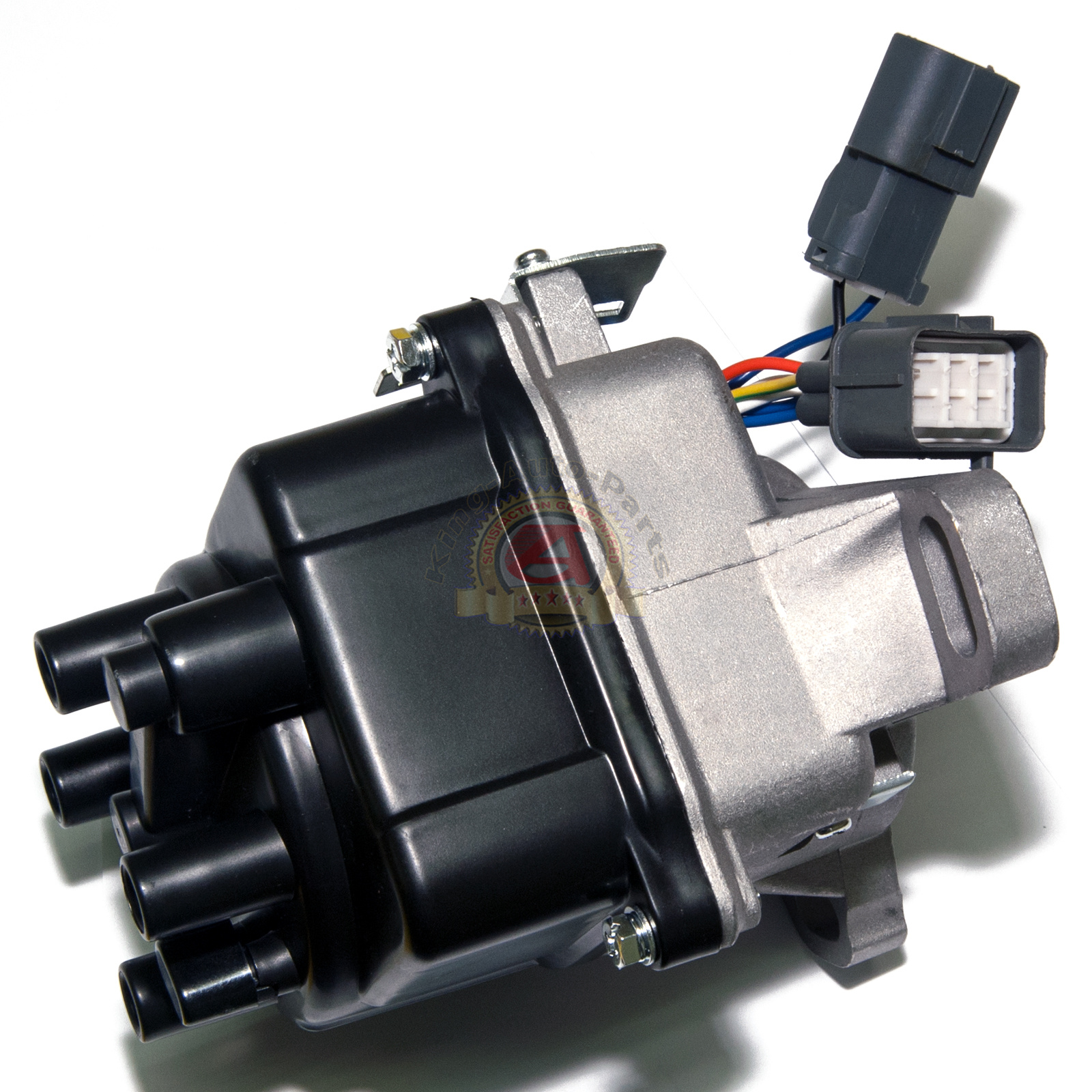 TD-60U IGNITION DISTRIBUTOR For 92–96 HONDA PRELUDE 2.2L