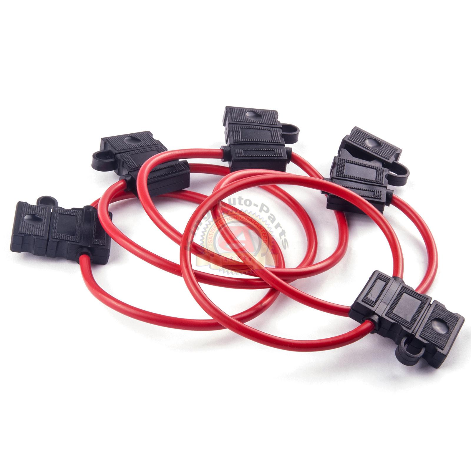 Flotec pump wiring diagram deep well