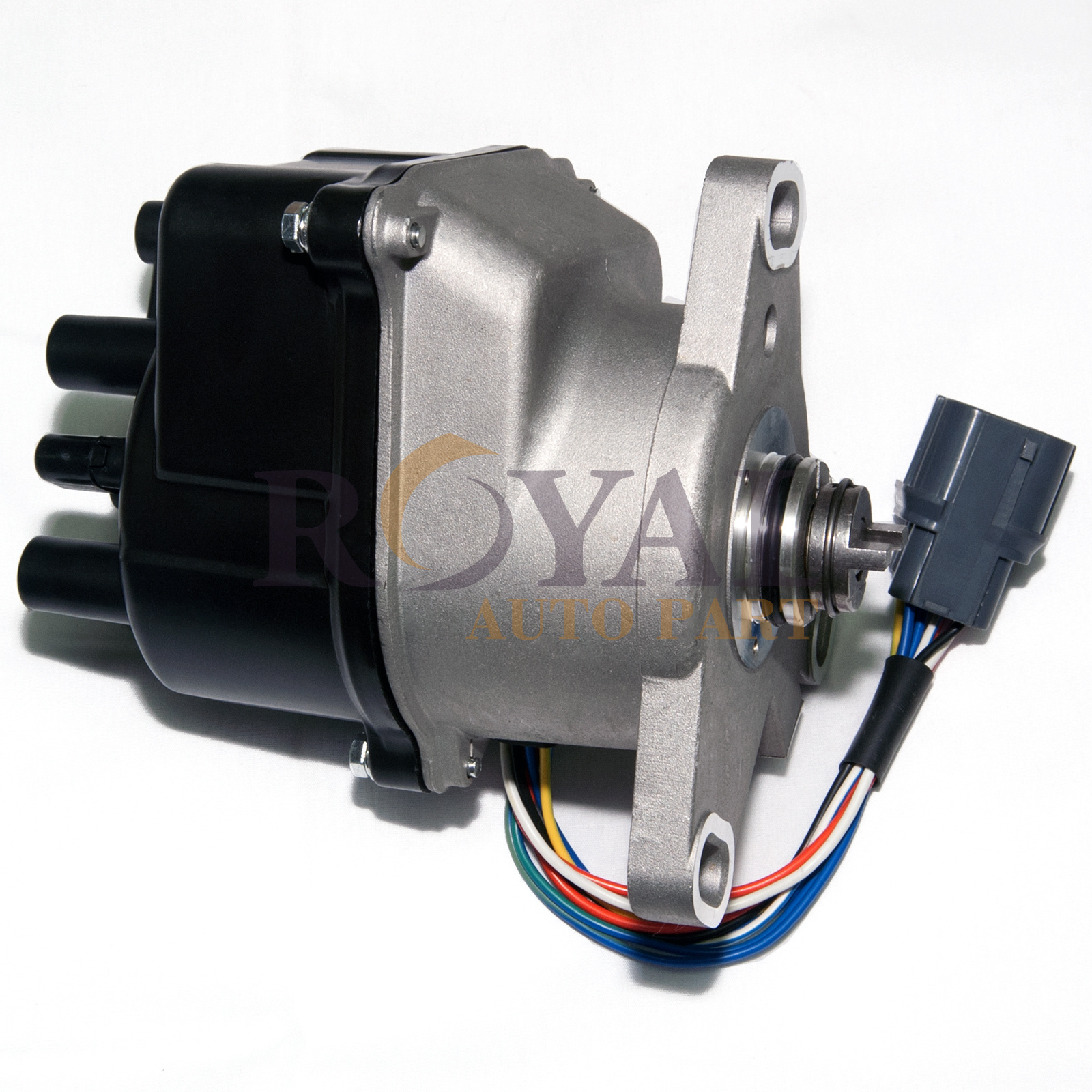 likewise S L together with  additionally S L in addition B. on new ignition distributor 1997 honda civic