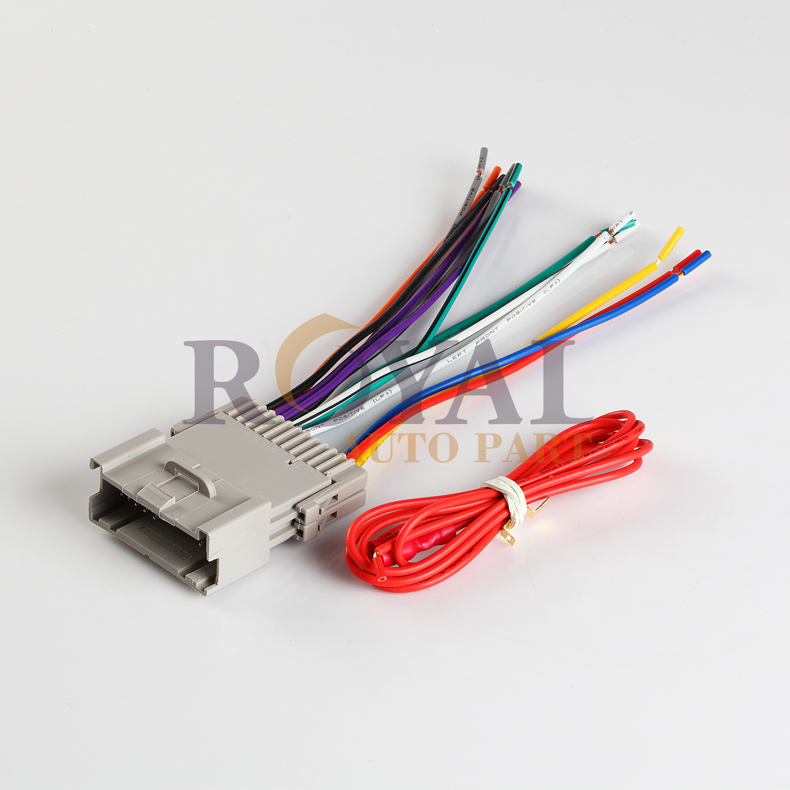 Toyota Radio Wire Harness Connectors Wiring Library Metra 70 2003 Free Download Diagrams In Dash For Select 1998 05 Chevy