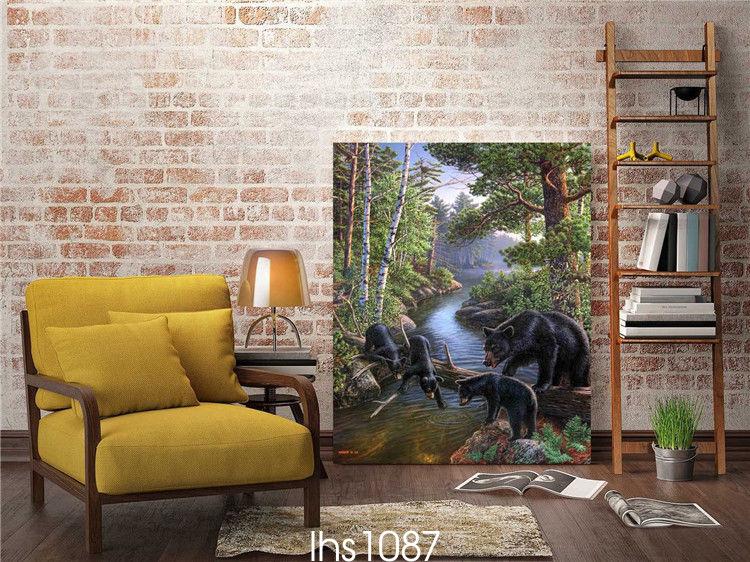 black forest home decor   28 images   100 black forest