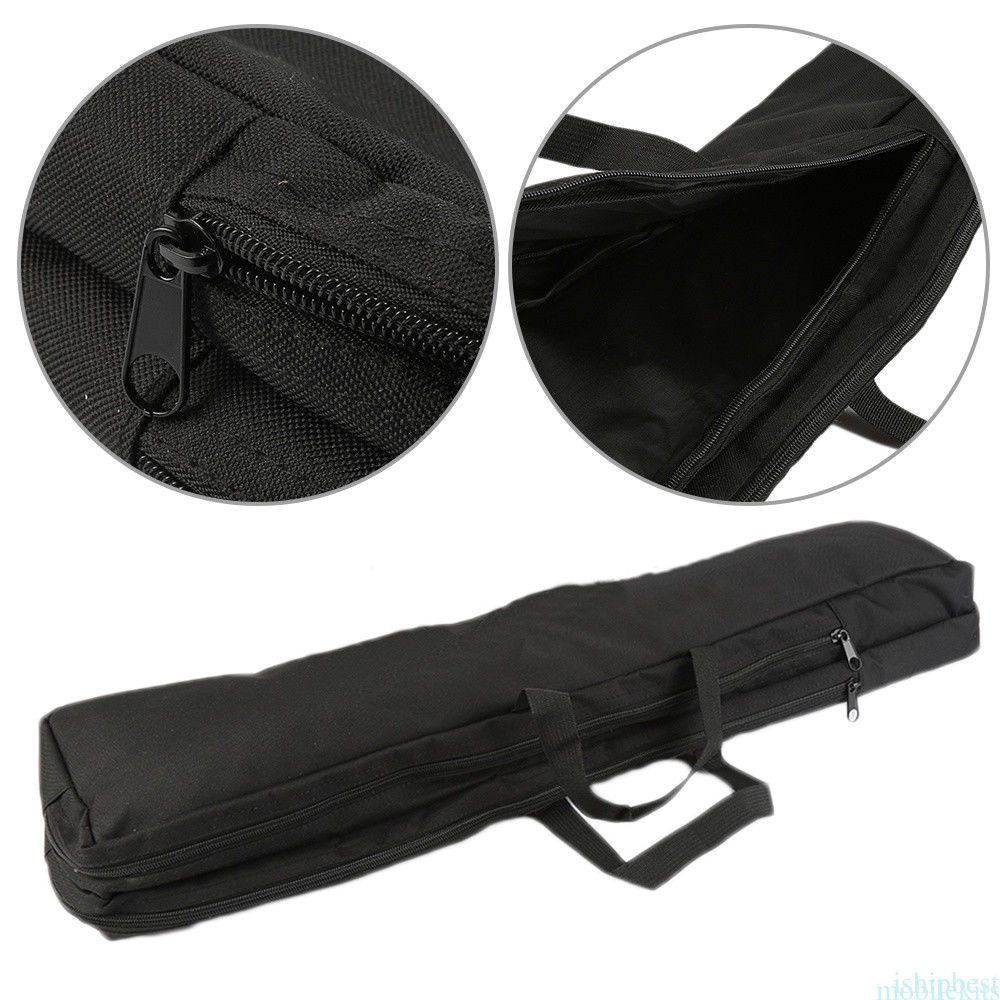 Bow And Arrow Bag : Portable archery arrow holder bow bag case for recurve