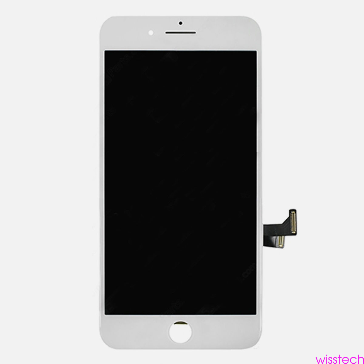 OEM-LCD-Display-Touch-Screen-Digitizer-Assembly-Replacement-for-iPhone-7-7-Plus